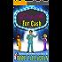 Dash For Cash: A Garden Girls Cozy Mystery (Garden Girls Christian Cozy Mystery Series Book 18)