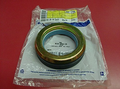 Seal Asy Oil (Ford 3C3Z-3254-CA - SEAL ASY - OIL)