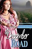 Download December Road in PDF ePUB Free Online