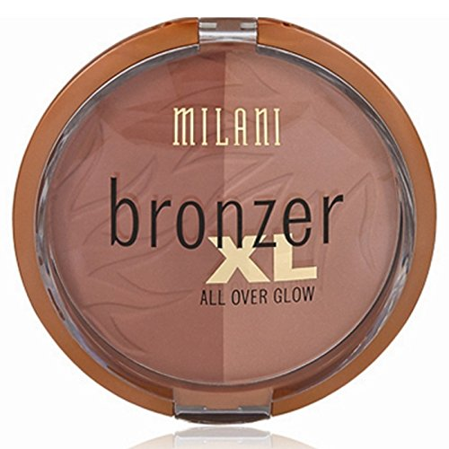 All Over Bronzer - 5