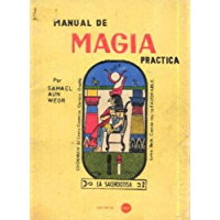 Manual de Magia Práctica