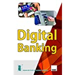 Digital-Banking-2019-Edition-Paperback--1-January-2019
