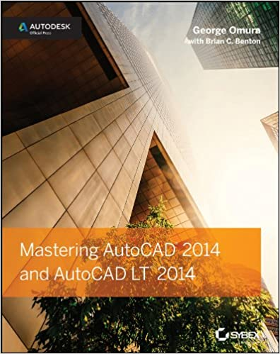 Autodesk autocad lt 2014 low price