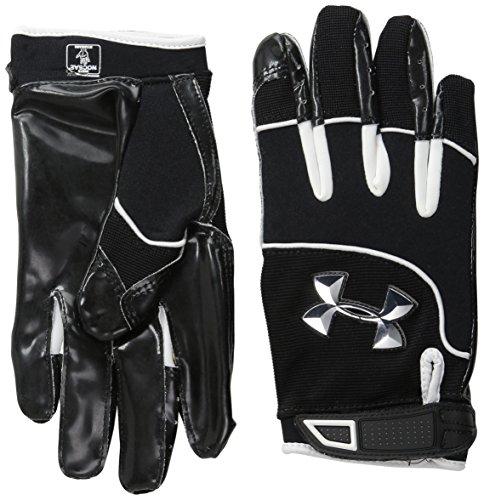 Under Armour Mens Attack Gloves