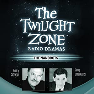 The Nanobots Radio/TV Program