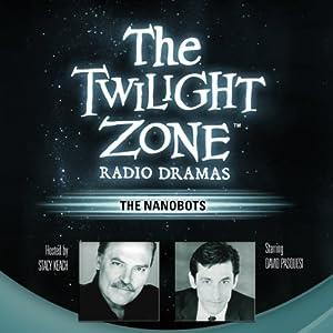 The Nanobots Radio/TV Program