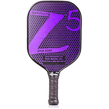 Amazon.com : Prolite Supernova Black Diamond Pickleball ...