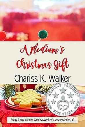 A Medium's Christmas Gift