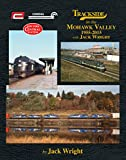 img - for Trackside Mohawk Valley 1955-2015 with Jack Wright book / textbook / text book