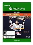 NHL 19: Legends Edition - Xbox One [Digital Code]