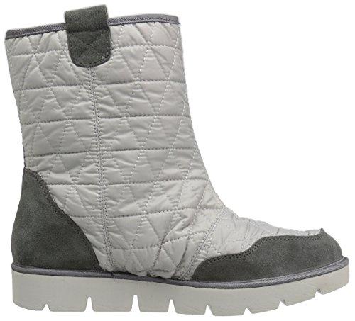 Sneaker MIA Fashion Gray Telford Women's qqfAB