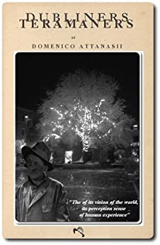Teramaners: They are able to pinpoint the exact location and how to move from place to place without asking one another (Italian Edition) by [Attanasii, Domenico]