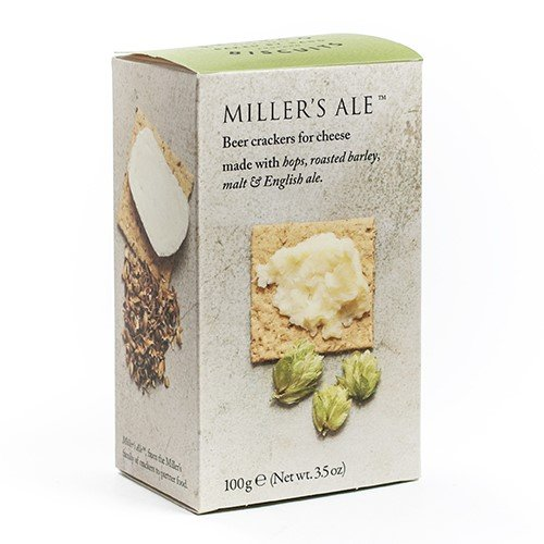 millers cheese - 5