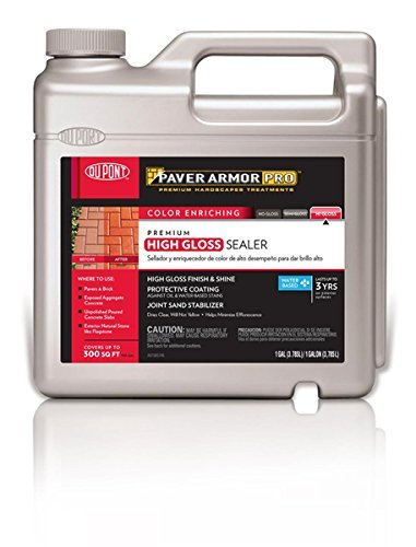 dupont-premium-high-gloss-color-enriching-sealer-1-gallon
