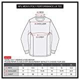 NFL Ultra Game New England Patriots Long Sleeve