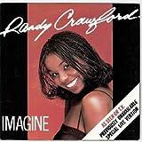 Imagine - Randy Crawford 7