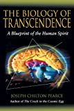 Uses new research about the brain to explore how we can transcend our current physical and cultural limitations  • Reveals that transcendence of current modes of existence requires the dynamic interaction of our fourth and fifth brains (intellect and...