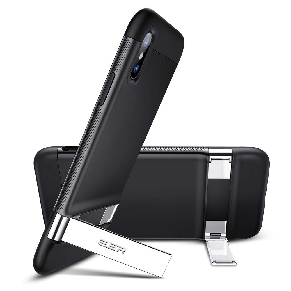iphone xs case stand