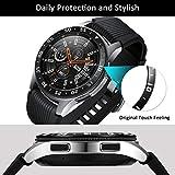 Goton Bezel Ring Compatible Samsung Galaxy Watch