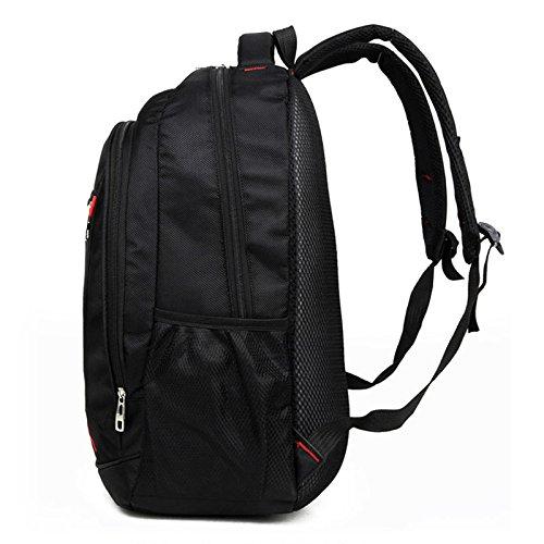 774c899c7a ... Multi-Backpack Zaino zaino bagaglio all' aperto Borsa per per per  computer computer Business