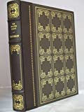 Waverley is an 1814 historical novel by Sir Walter Scott (1771-1832). Published anonymously in 1814 as Scott's first venture into prose fiction, it is often regarded as the first historical novel in the western tradition