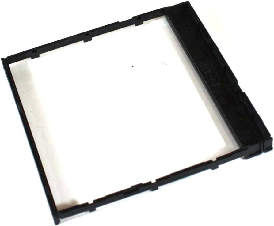 Genuine HP DC7800 Computer Front Bezel Cover Tower Internal Frame PD20139