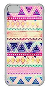DIY exquisite creation Hard PC Back Case Cover for Apple iPhone 4s