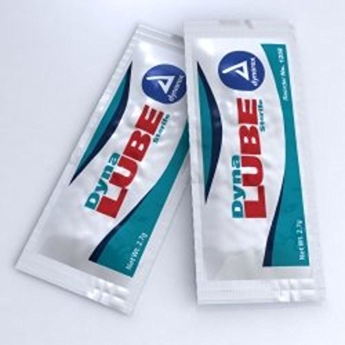 individual personal lubricant - 4