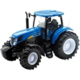 1:24 Radio Control New Holland T7070 by Other