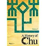 A History of Chu