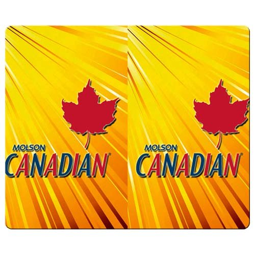 26x21cm-10x8inch-personal-gaming-mouse-mats-precise-cloth-antislip-rubber-rubber-base-elegant-molson