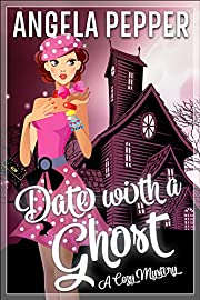 Date with a Ghost