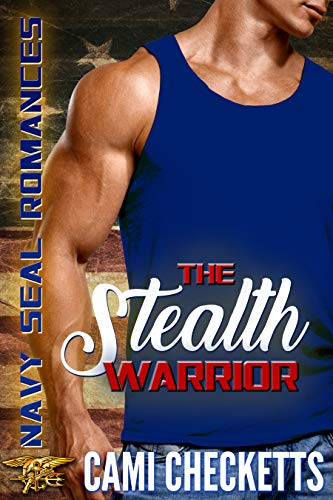 The Stealth Warrior: Navy SEAL Romance (Hawk Brothers Romance Book 2) - Stud Seal