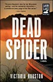 Dead Spider (A Loon Lake Mystery Book 17)