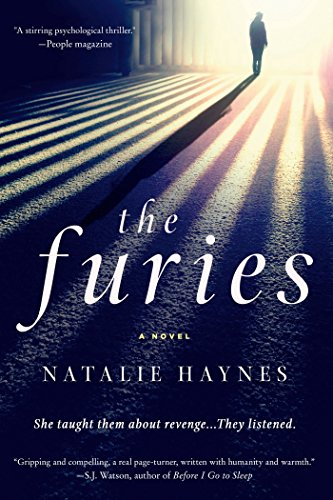 Download The Furies A Novel Book Pdf Audio Id 5usahi4