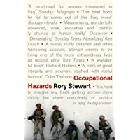 Occupational Hazards: My Time Governing in Iraq
