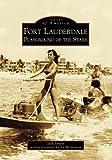 Fort Lauderdale, Jack Drury, 0738553514