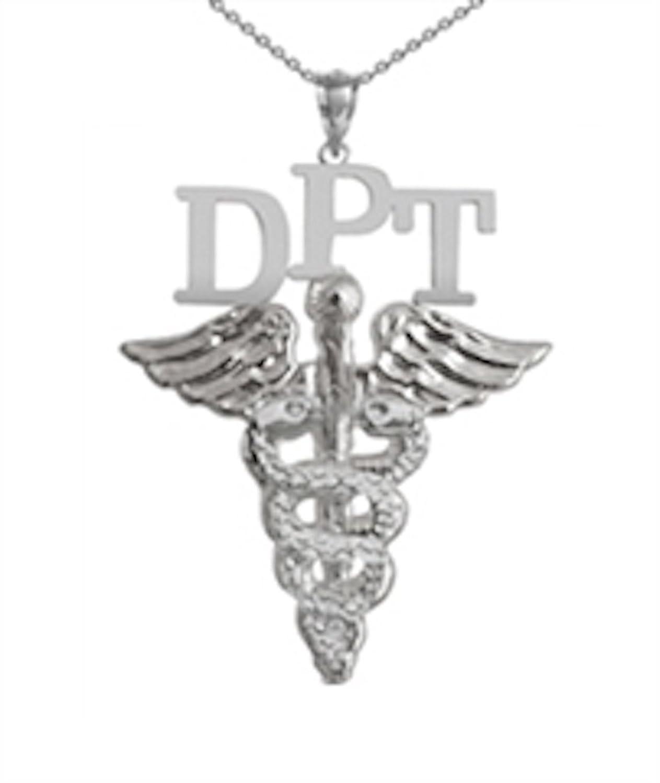 Amazon Nursingpin Doctor Of Physical Therapy Dpt Graduation