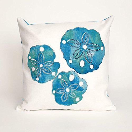 visions-ii-sand-dollar-pearl-20-indoor-outdoor-pillow
