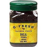G-Fresh Dill Tops, 25 g