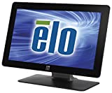 Elo Touch E497002 Touch Monitor, 2201L, 22