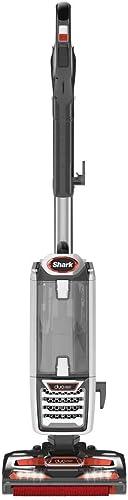 The Shark Navigator UV810