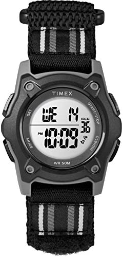 Timex TW7C26400 Machines Digital Double Layered product image