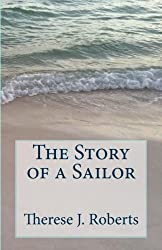 The Story of a Sailor