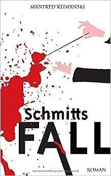 Schmitts Fall