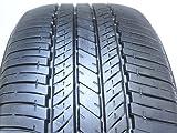 bridgestone tires 235 55 18 - Bridgestone Turanza EL400 02 RFT Touring Radial Tire - 235/55RF18 100T