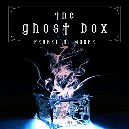 The Ghost Box