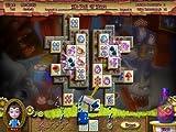 Alice's Magical Mahjong [Download]