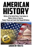 American Histories Review and Comparison