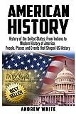 American Histories - Best Reviews Guide